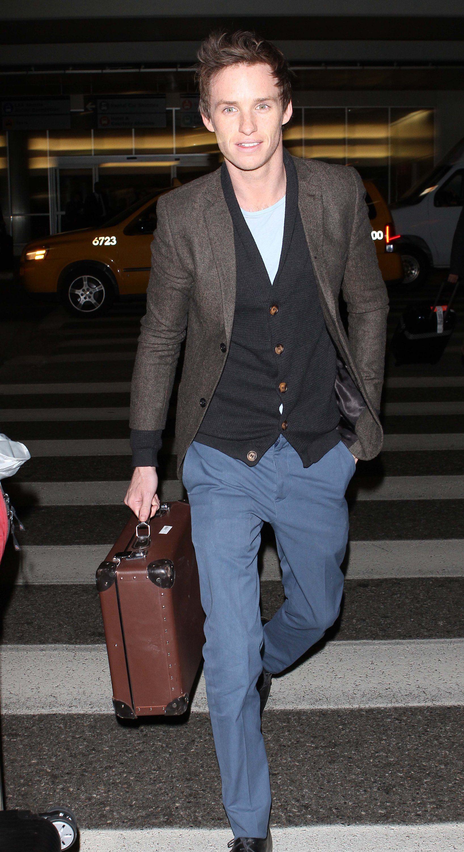 255735817b Eddie Redmayne Most Stylish Men, Stylish Man, Shades Of Grey Book, Fifty  Shades