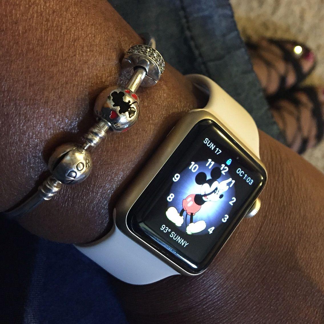 Pin On Pandora Bracelets