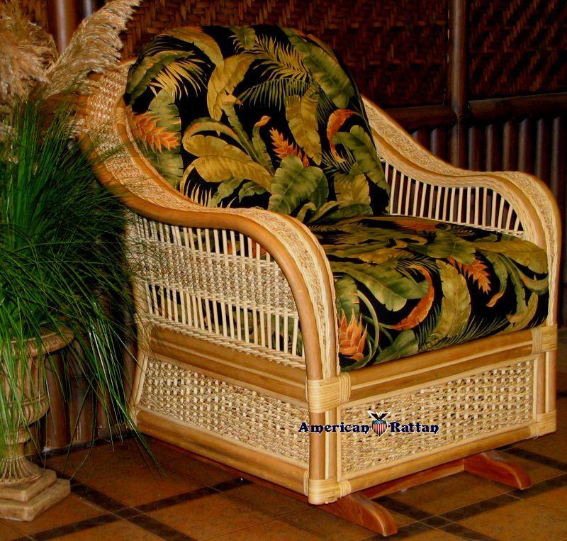 Best Spice Island Rattan 5 Piece Living Room Set Model Si Sunrm 640 x 480