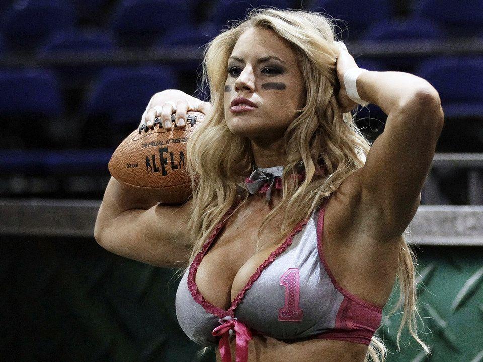 Белье женское фото футбол меховое белье женское