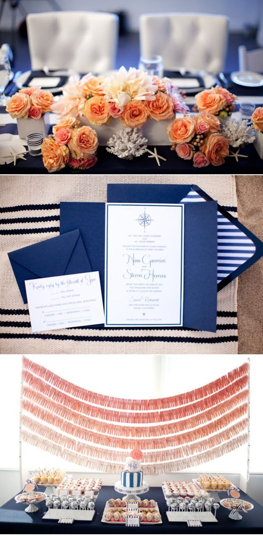 14ab1f82db3 Malibu Wedding by Shannon Lee Images