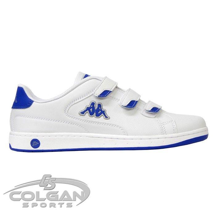 Kids)   Kid shoes, Shoes mens, Footwear