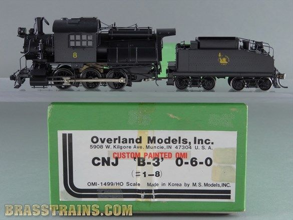 Pin By Rohan Scott On Brass Model Trains Model Trains Model Train Sets Model Steam Trains