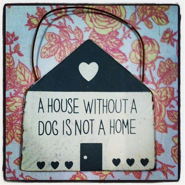 This is going straight on my door :) - @Marzia Bernhardt- #webstagram