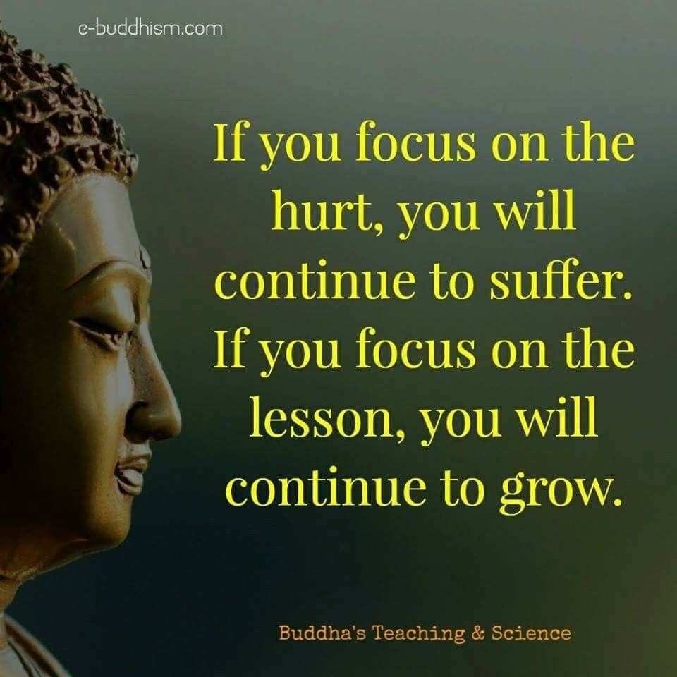Motivational Quotes For Life Lessons Pinmousumi Ghosh On Quotes  Pinterest  Buddha Buddhism And