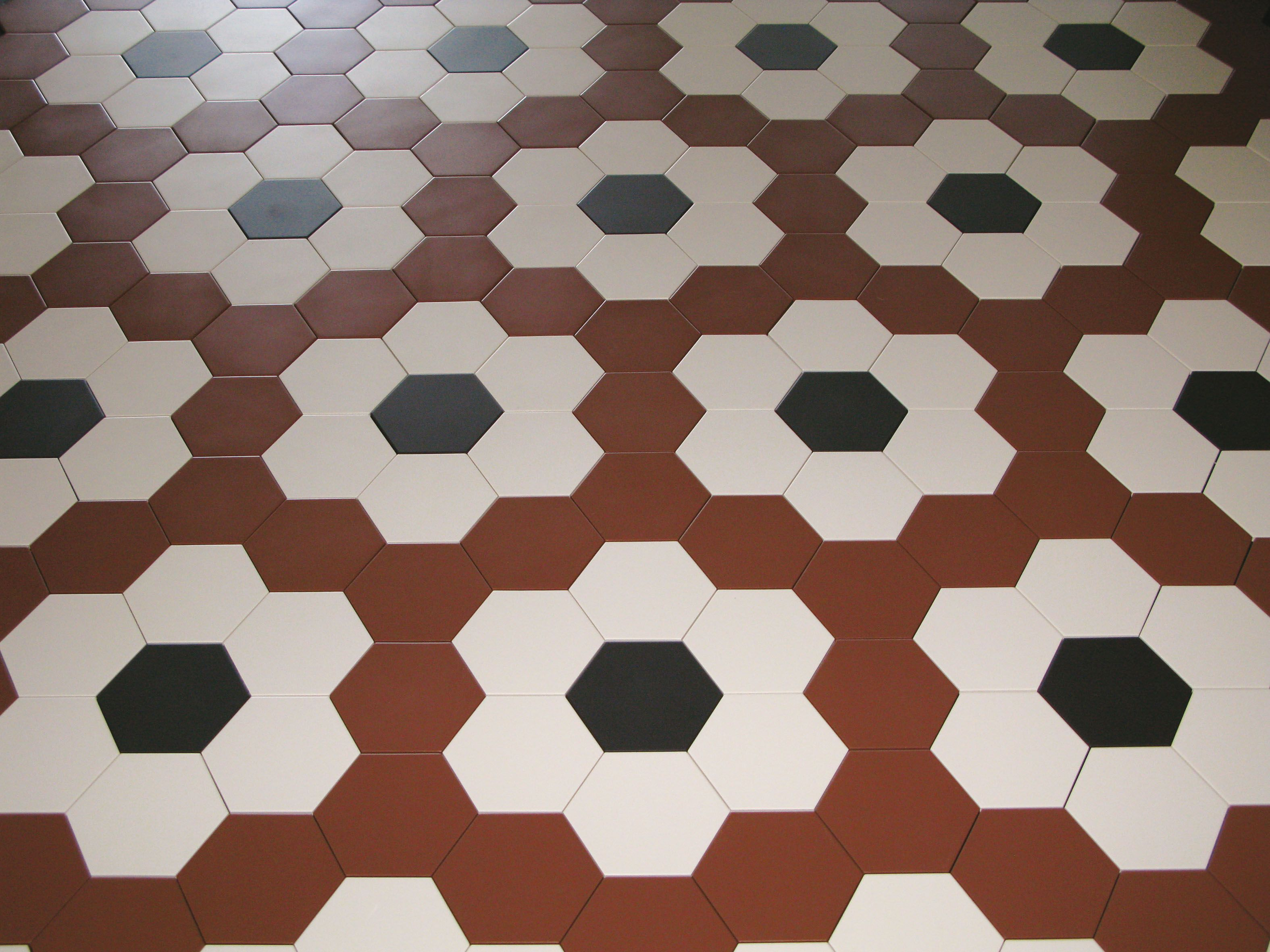 Hex collection ceramic tiles of italy etruria tile hex collection ceramic tiles of italy etruria dailygadgetfo Images