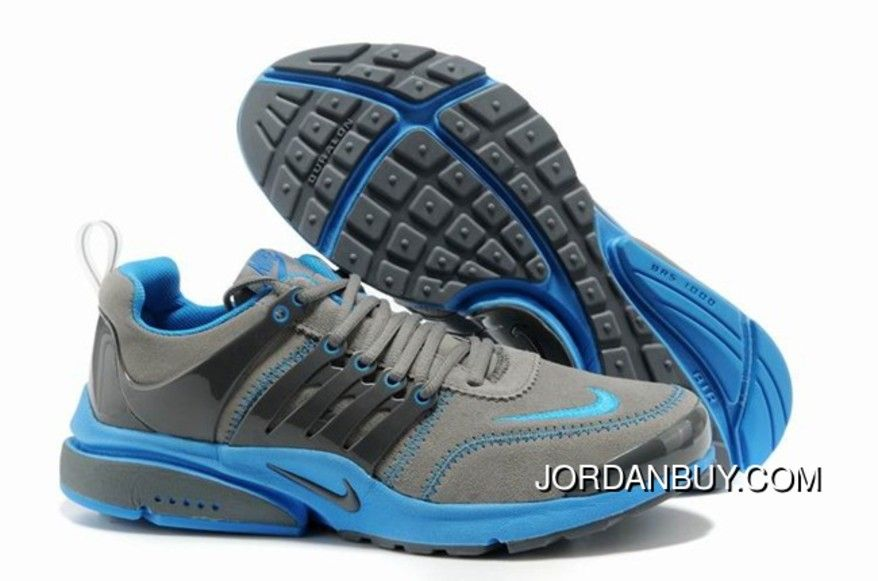 13c2561ad1a7 ... running shoes blue pink 367aa 0227c  promo code for jordanbuy nike air  presto a66fb d1d72