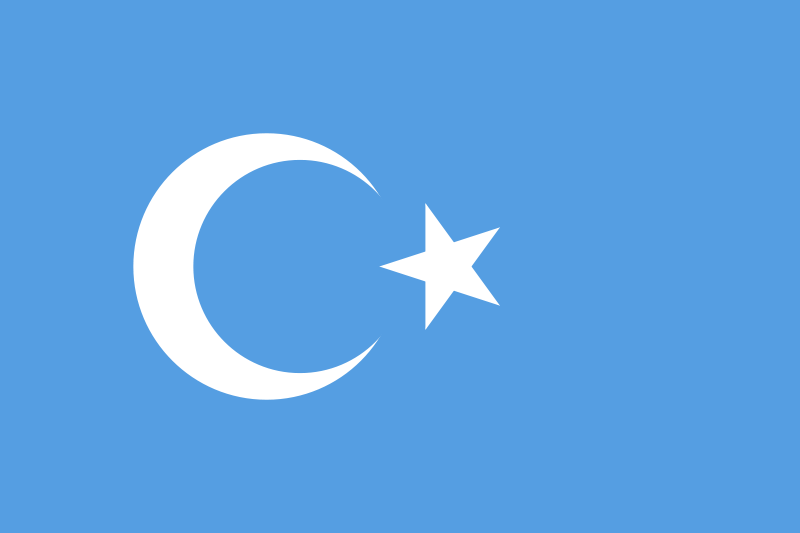 File Kokbayraq Flag Svg Wikipedia The Free Encyclopedia Flags Of The World Flag Historical Flags