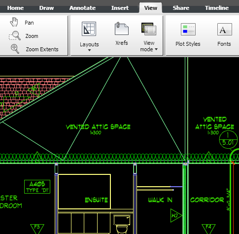 Free AutoCAD Tutorial series | learn from basics to ...