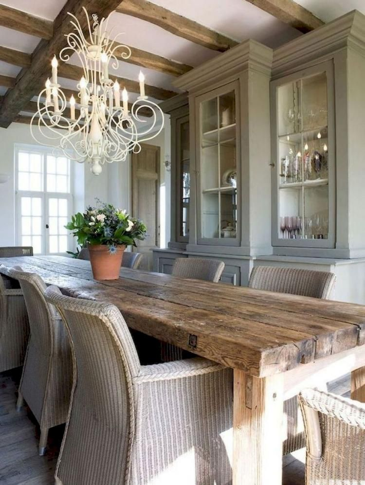 Pin By Laura I On Living Room Farm House Living Room Country Living Room Design French Country Living Room