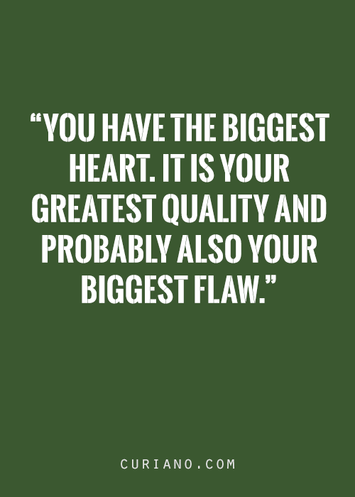 Looking For Quotes Life Quote Love Quotes Quotes About Simple Greatest Quotes Of Life