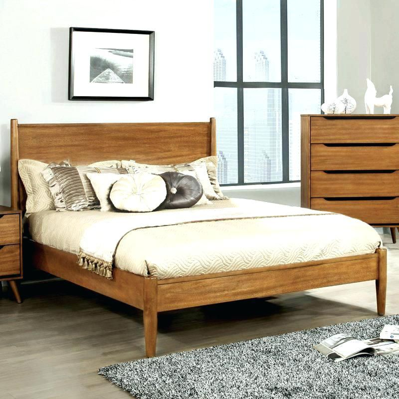 West Elm King Bed West Elm Bed Frame Reviews Mid Century Bed Frame