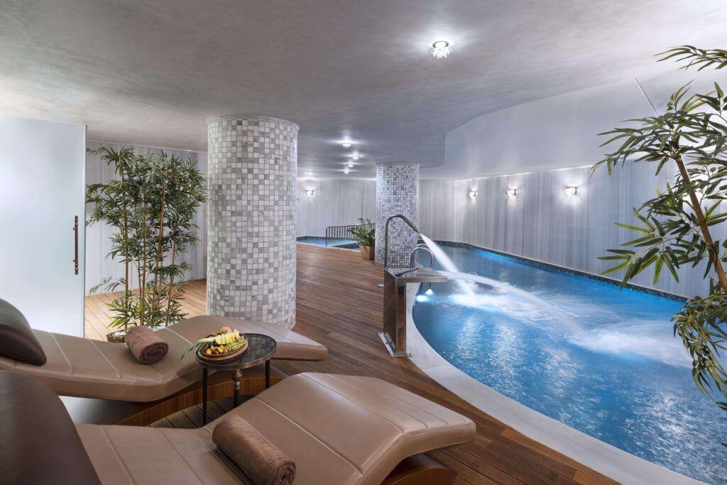 Best Apartment In Istanbul