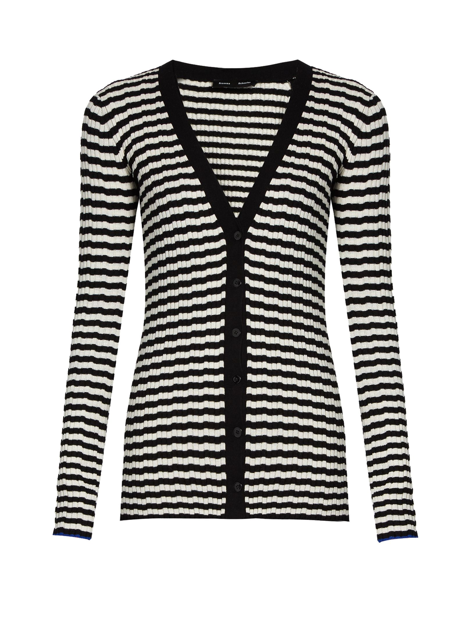 Largest Supplier Outlet Eastbay Silk and cashmere-blend sweater Proenza Schouler Sale Ebay Clearance Fast Delivery Cheap Lowest Price UJ4UTamdN