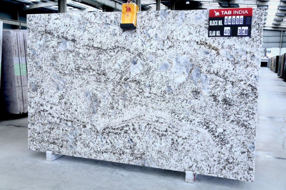 Alaska Blue Granite Liquidators In 2020 Blue Granite Types Of Granite Granite