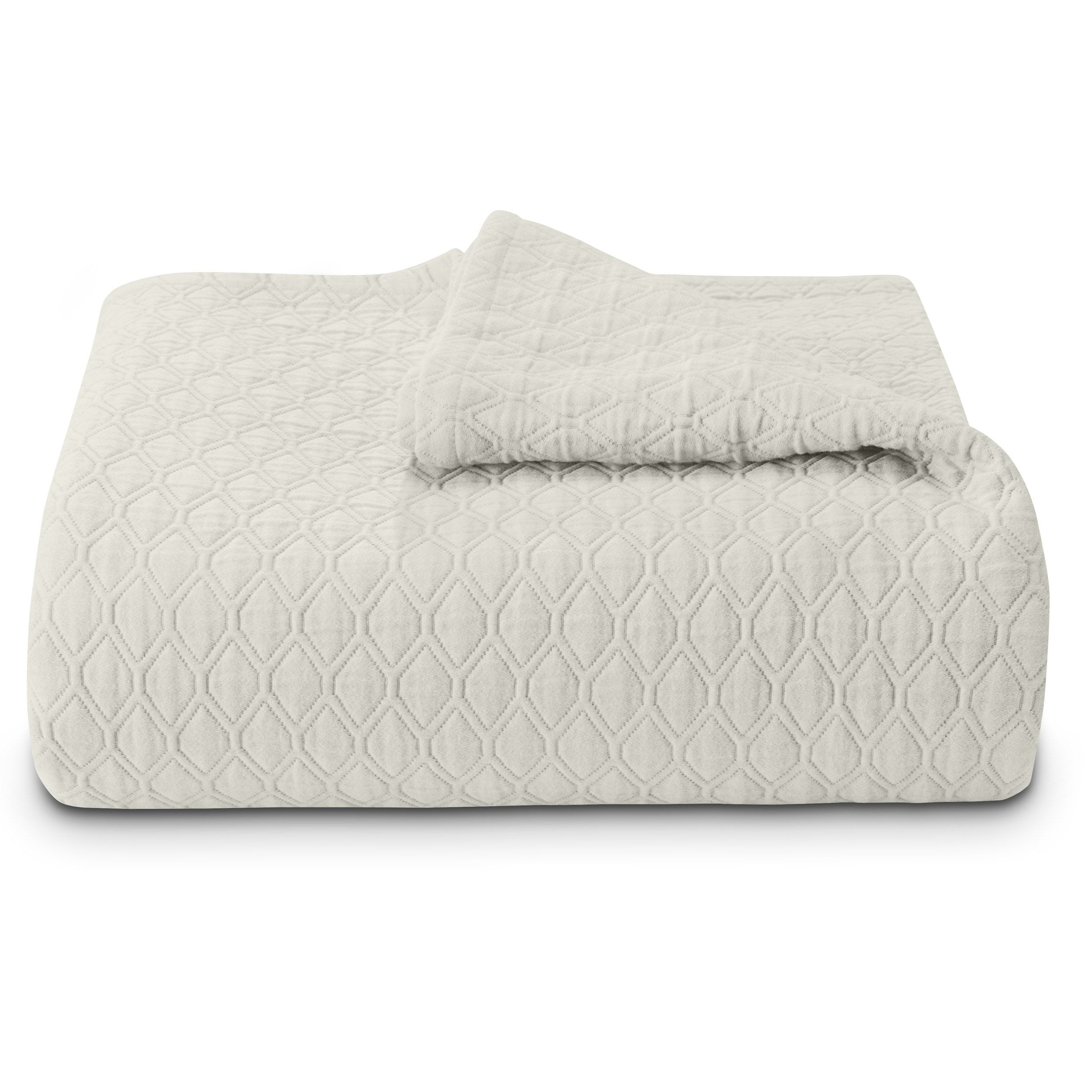 zi c matelasse dillards bed coverlets home quilts bedding sand