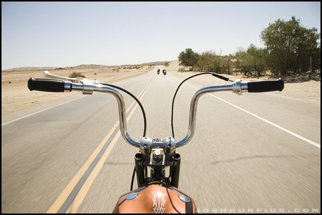ride motorcycles have fun 0021