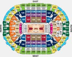 Seating chart for the q where it all goes down pinterest