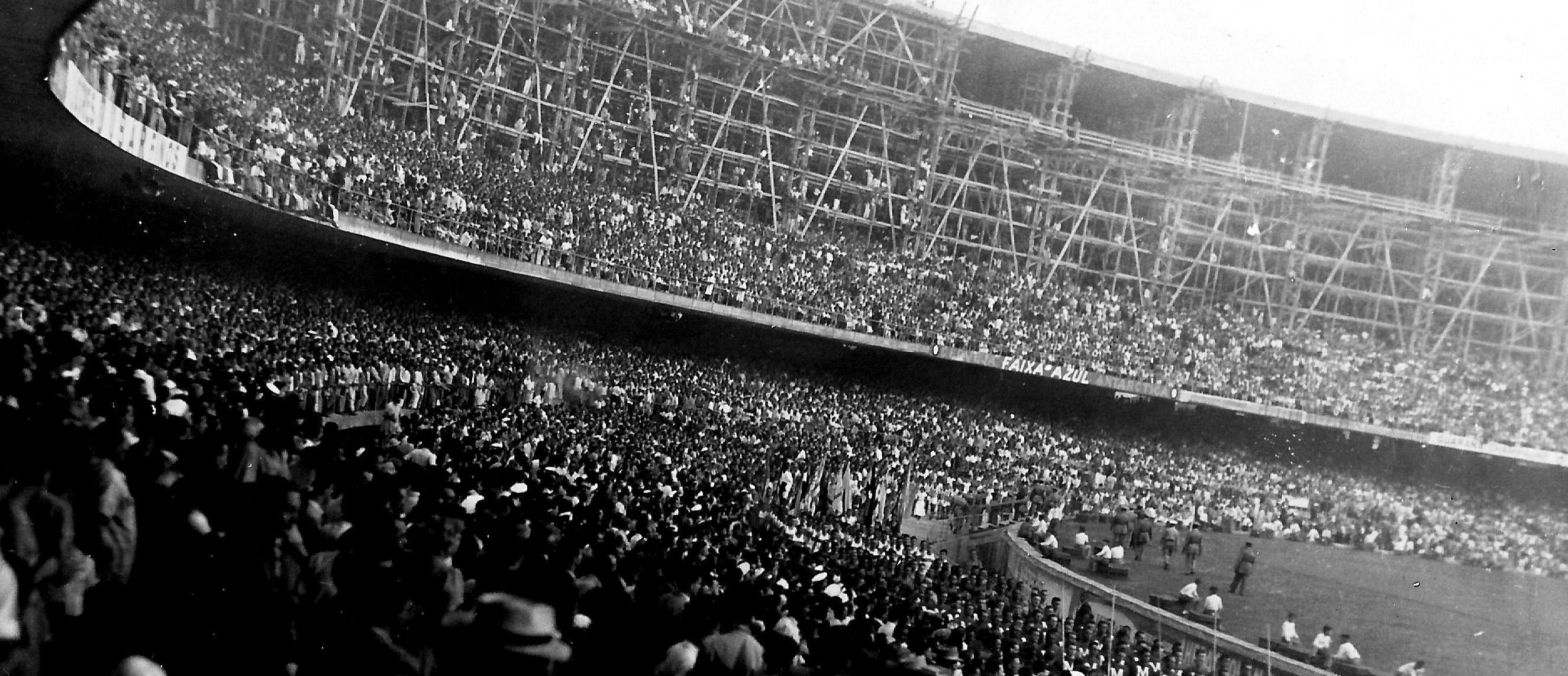 maracana-1950-detalhe