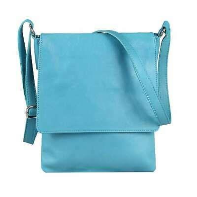 Photo of ITALy LEATHER BAG Shopper Shoulder Bag Shoulder Bag Crossbody Handbag Bag