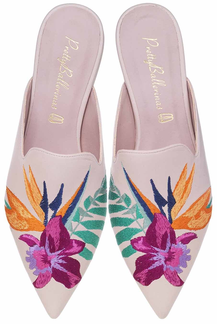 Ella in 2019 | Shoes I Love | Pretty ballerina shoes, Shoes