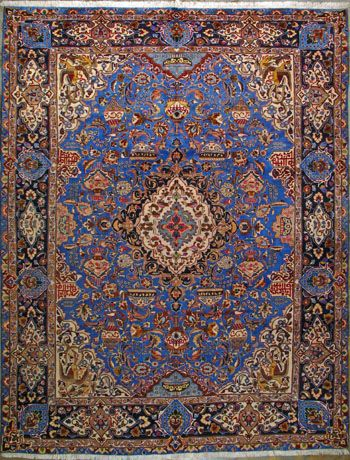 Kashmar Persian Rug Antique Persian Carpet Carpet Cleaning Pet Stains Persian Carpet