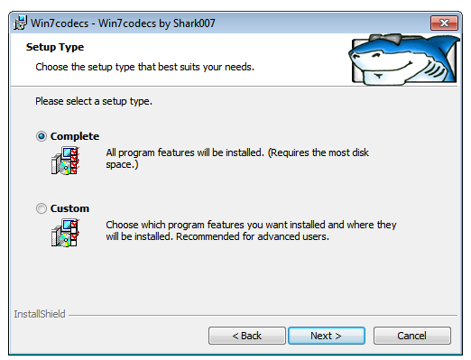 skillsoft visual basic system types and collections lib