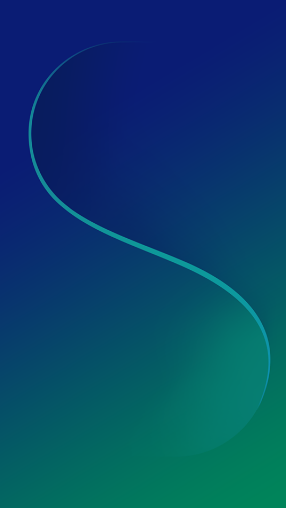 Full Hd Stock Android Wallpapers