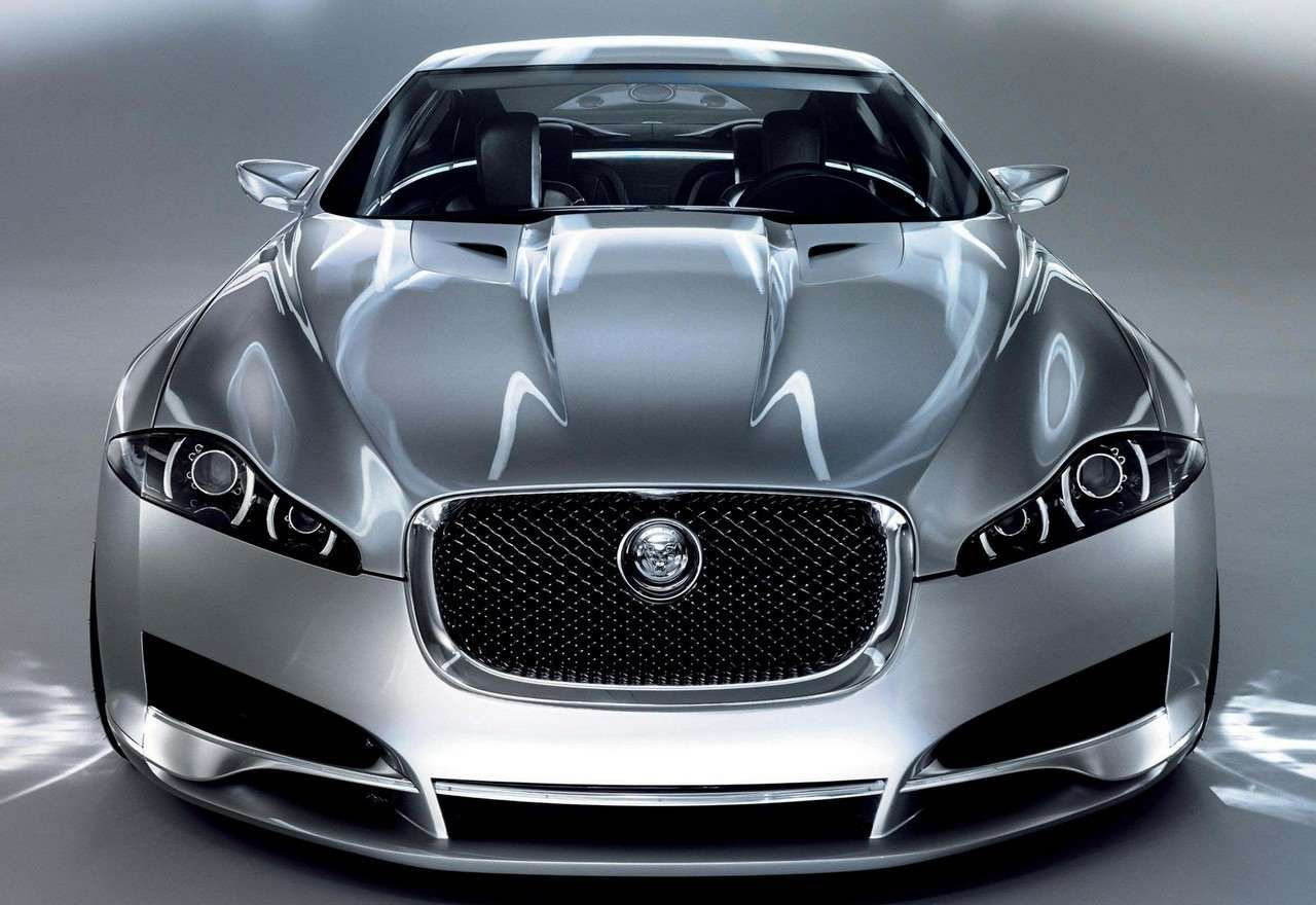 Pin By Cars Informations On Cars Informations Jaguar Sport Jaguar