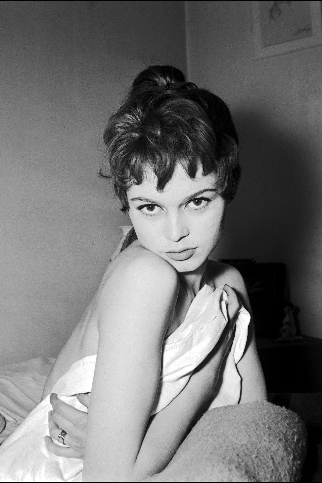 Brigitte bardot giant canvas photo poster assorted sizes bb