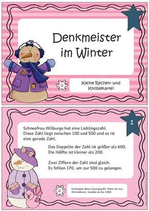material-intern - Zaubereinmaleins - DesignBlog | Arbeitsblätter ...