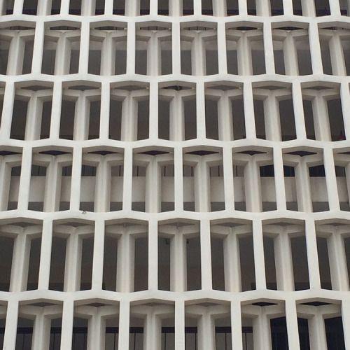 finishes exterior fa ade geometric pattern windows and openings facade fa ade geometric