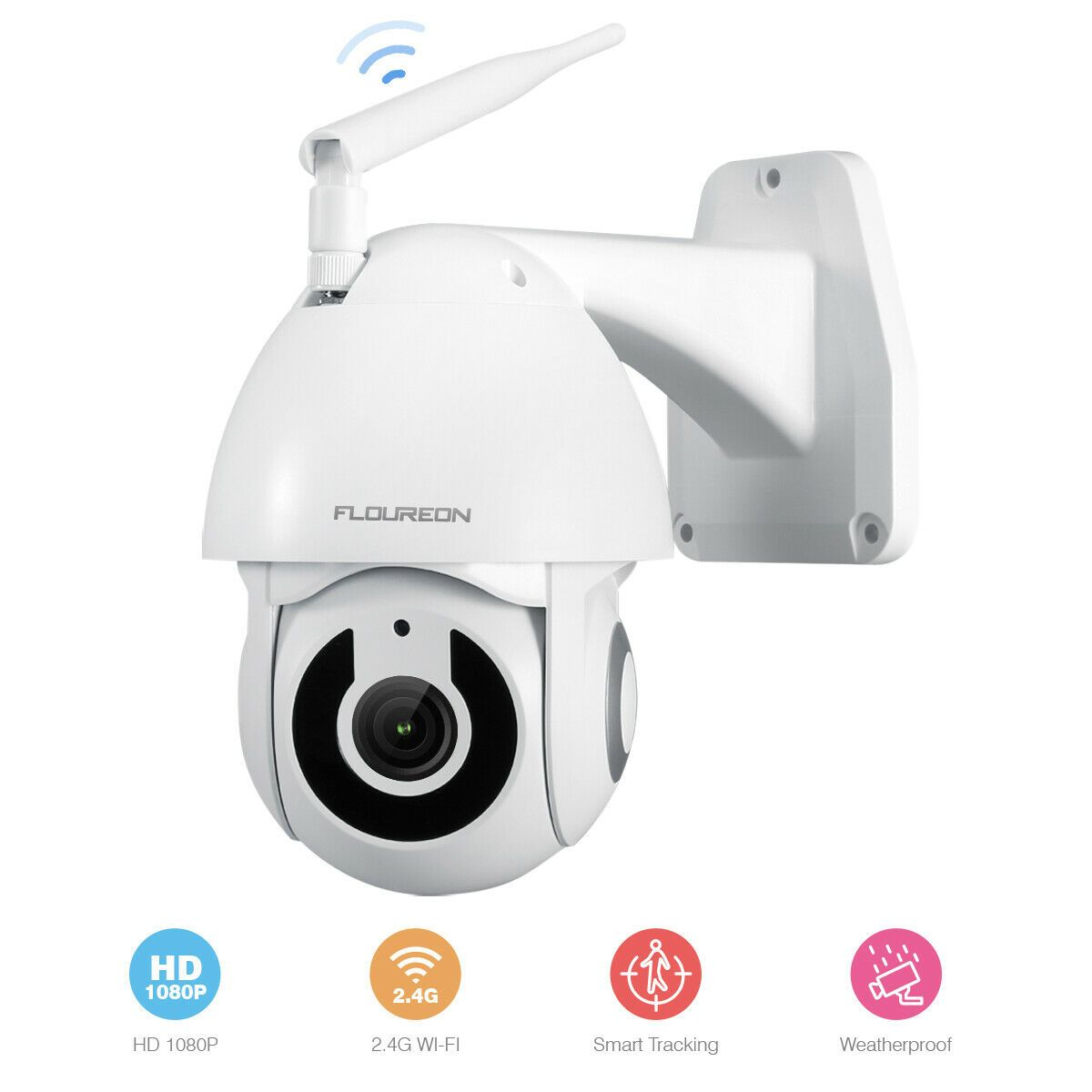 Yi Iot Ip Kamera Uberwachungskamera Camera Hd 1080p Wifi Ip Camera Pan Tilt Ip66 Kamera Ideas Of Kamera Kamera In 2020 Kamera Aussenkamera Ip Kamera