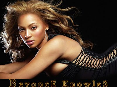 Pin On Star Wallpapers Beyonce knowles full hd wallpapers