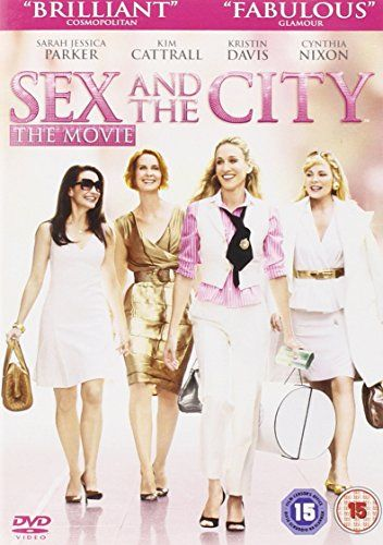 Watch sex and the city movie online for free
