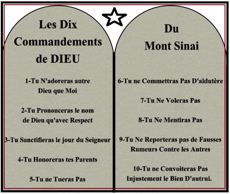 Evangile Et Homelie Du Jour Page 5 Chorale Belgo Burundaise Csfa Person Personalized Items