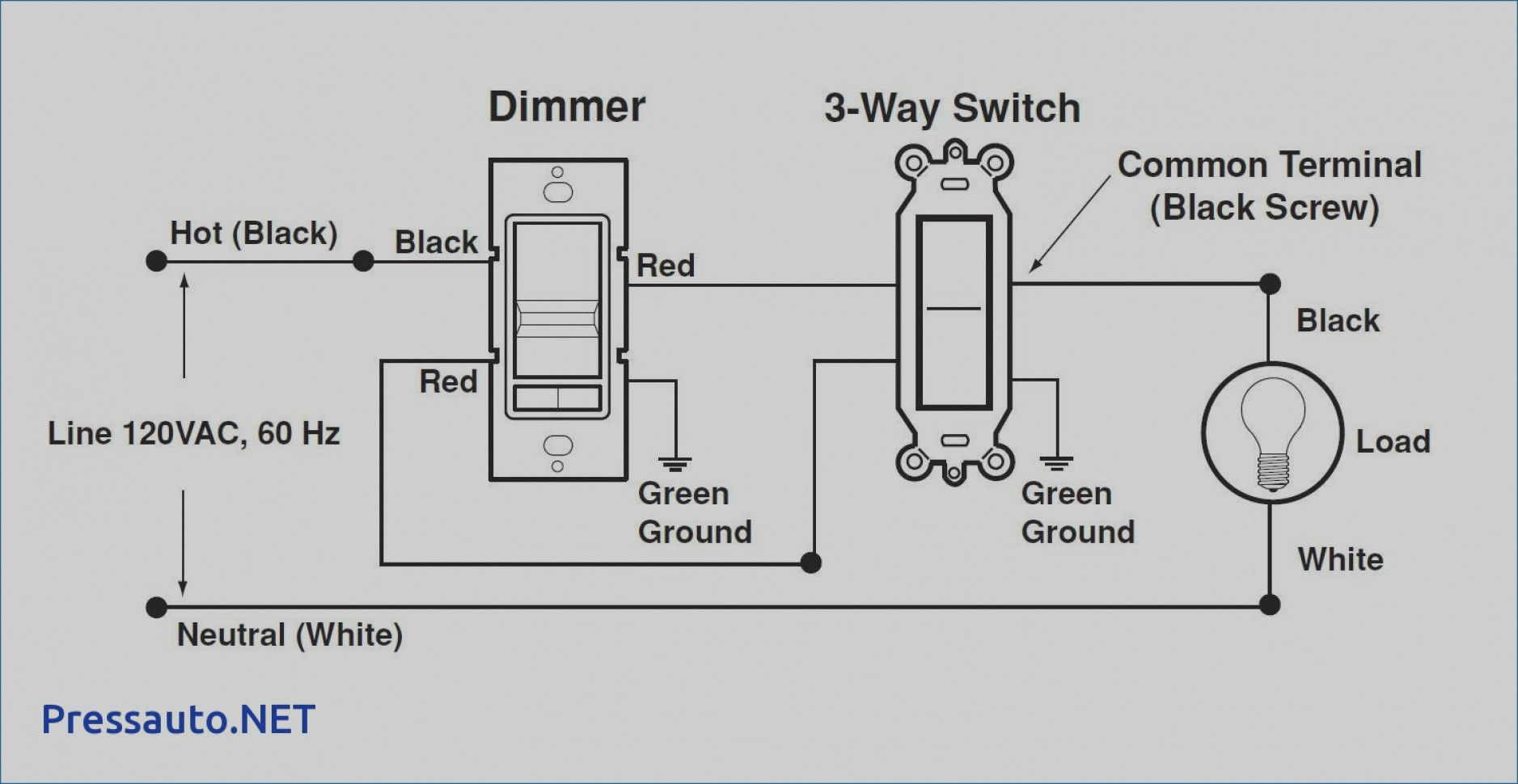 50 3 Way Switch Wiring Diagram Hi6h Di