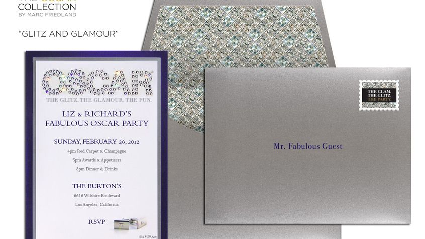 Create your own invitesa special collection of Evite invitations