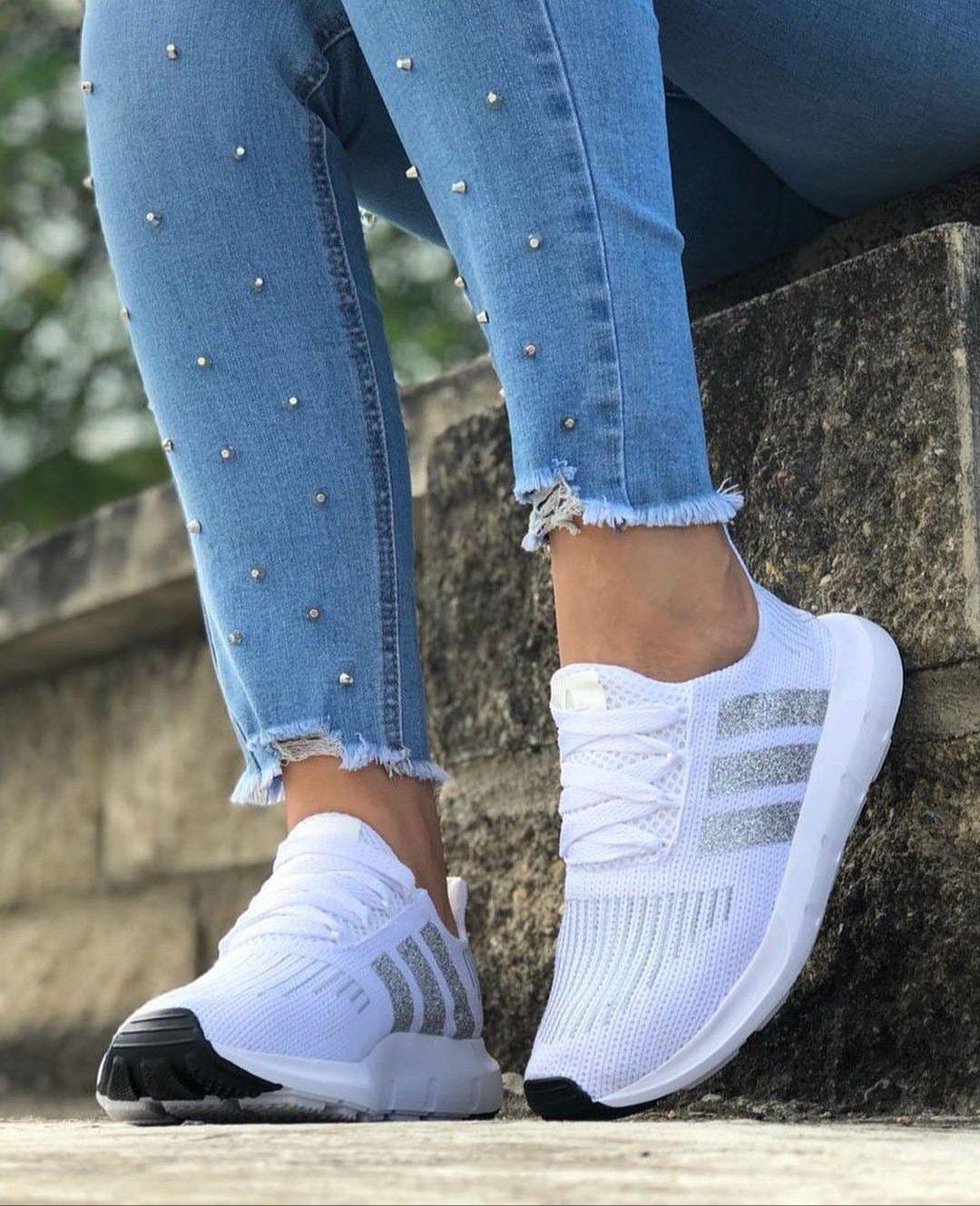 Ciudad elemento giratorio  Pin by Luis Eduardo Rojas Gamboa on put it on the feet | Adidas shoes  women, Addidas shoes, Adidas running shoes