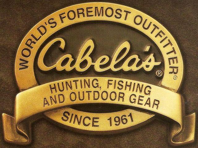 Cabelas Cabelas Cabelas Hunting Online Special