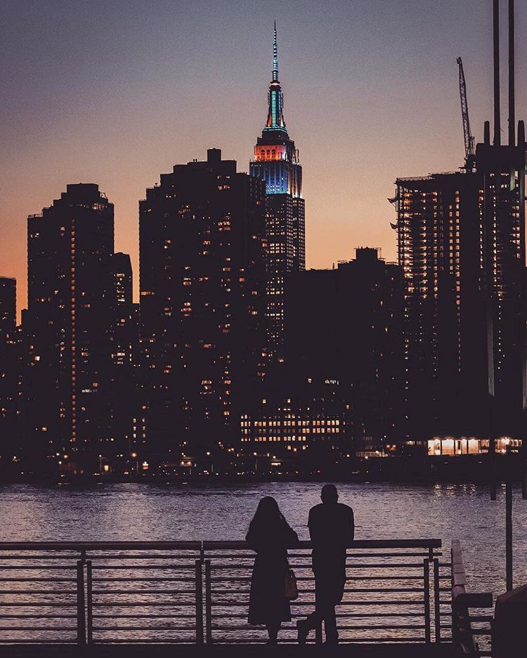 Pin By 16319496018 Leon On New York New York Iphone Wallpaper