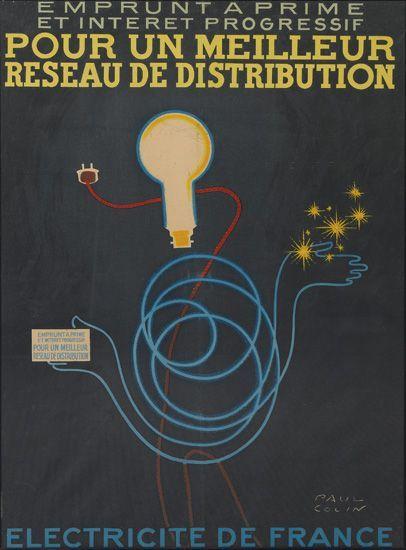 Full Details For Lot 452 Vintage Advertising Art Vintage Posters Vintage Advertisements