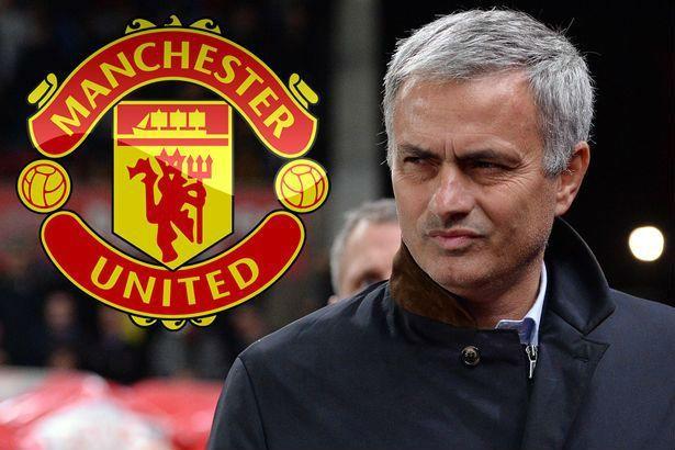 Adik dari mantan presiden Inter Milan, Bedy Moratti telah mengklaim bahwa mantan bos Chelsea, · Man UnitedDevilNews ...