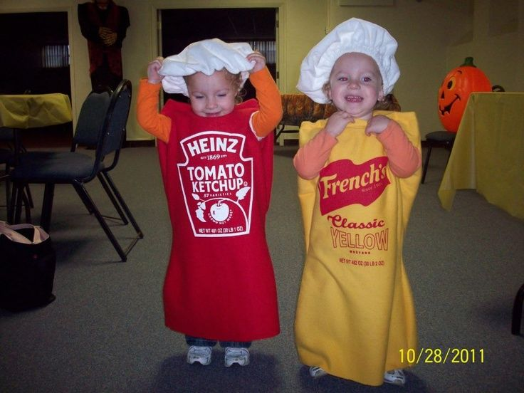 Twin/triplet costume ideas #Christmas #thanksgiving #Holiday #quote  sc 1 st  Pinterest & Twin/triplet costume ideas #Christmas #thanksgiving #Holiday #quote ...