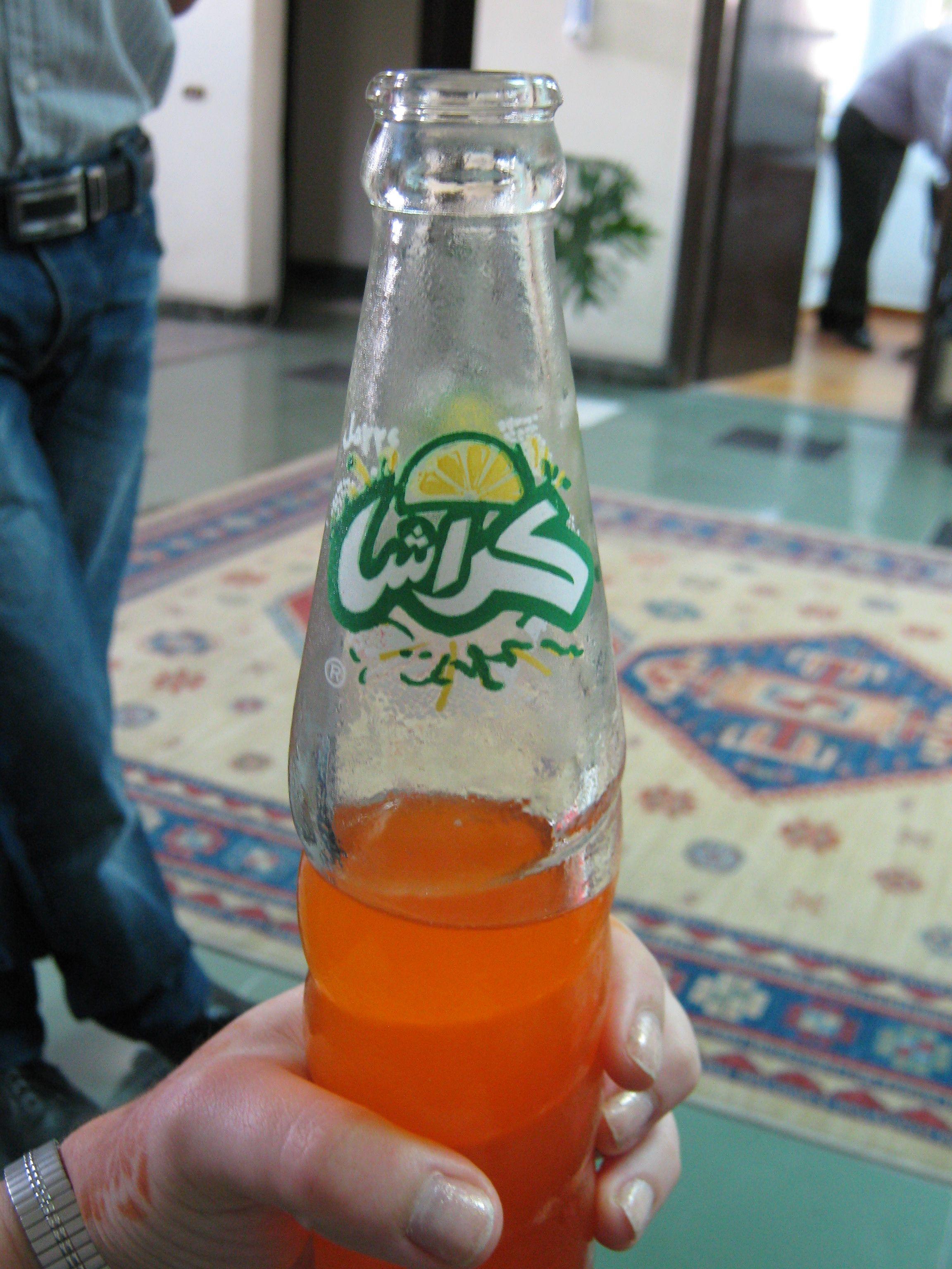 44 best Girlie Soda Bottles images on Pinterest | Soda