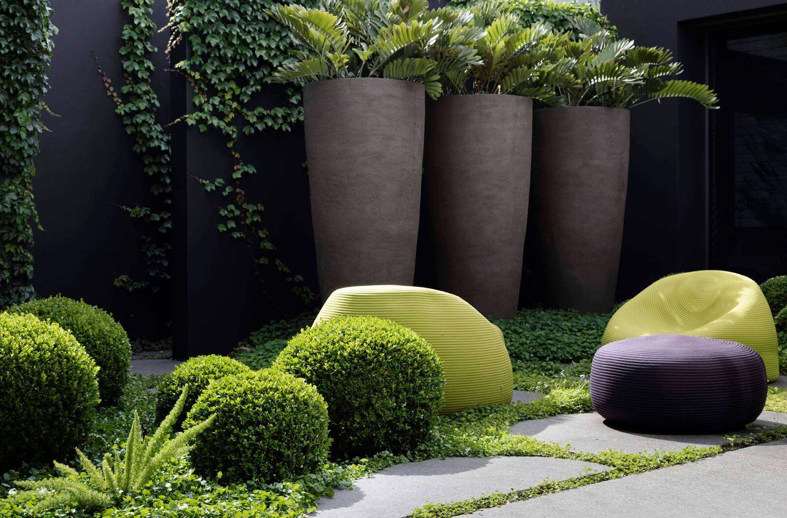 Garden Life Mosman Project Garden Design Landscape Design Small Garden
