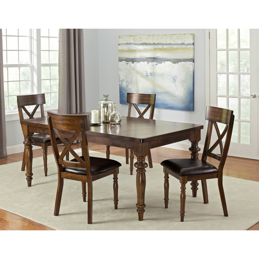 Dining Room Furniturealamo Tabulation  Pinpin  Pinterest Prepossessing City Furniture Dining Room Review