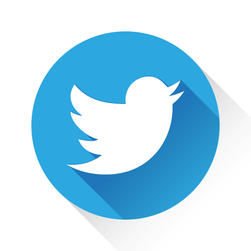 Twitter Doubles Characters Per Tweet Screen References
