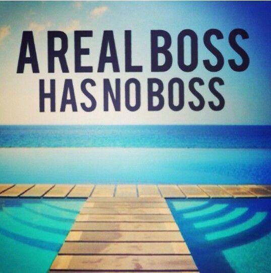 I Am My Own Boss How I Manage Myself Beachbody Coach Tips Boss
