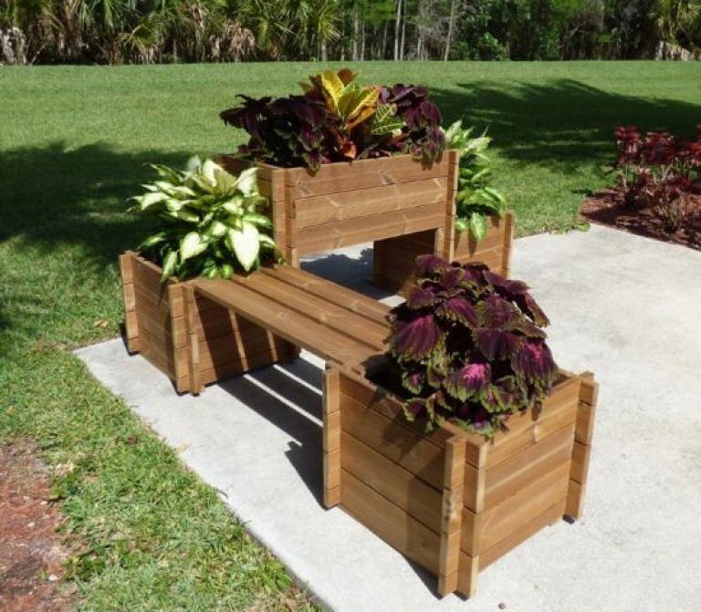 Admirable Small Garden Ideas And Designs Small Gardens Backyard Landscaping Designs Small City Garden